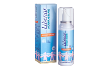 Libenar Acqua di Mare Spray Decongestionante
