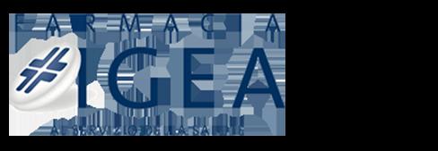 Filtri Farmacia Igea